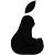 iPhone (App Store)